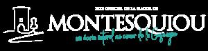Logo mairie de montesquiou