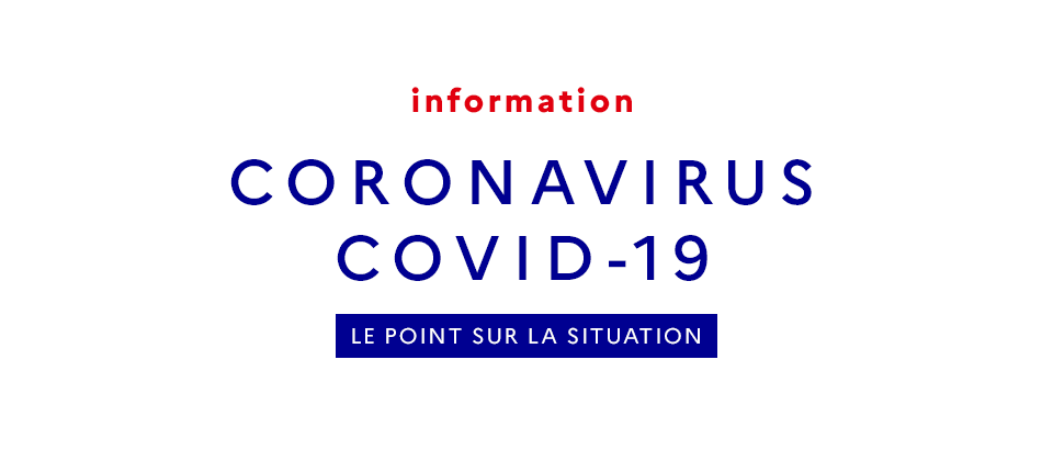 GERS CCI NEWS SPECIALE CRISE SANITAIRE COVID19 – N°10