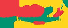 Logo SMCD