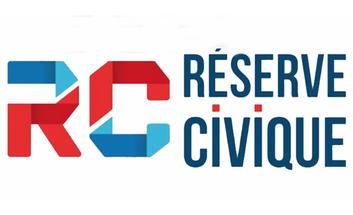 réserve civique