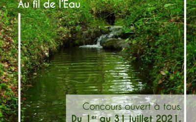 Concours Photo : Neste et Rivières de Gascogne